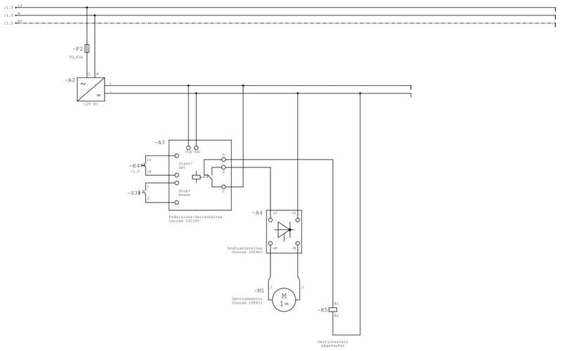 Tolle Dual Rcd Verbrauchereinheit Schaltplan Fotos - Elektrische ...